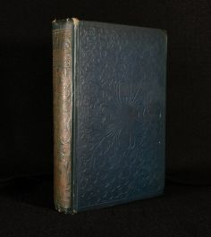 1913 Poems