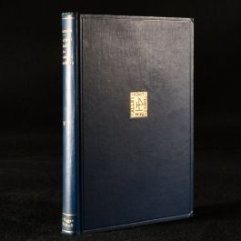 1927 Practical Hints to Scientific Travellers