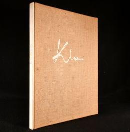 1957 Paul Klee