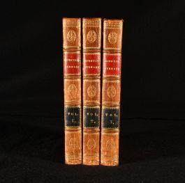 1823 Quentin Durward