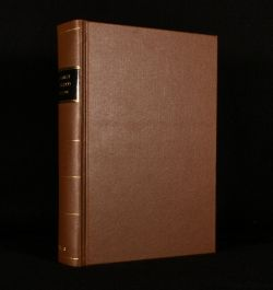 1878 History of the Conquest of Mexico