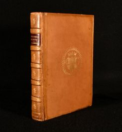 1892 Religio Medici and Other Essays