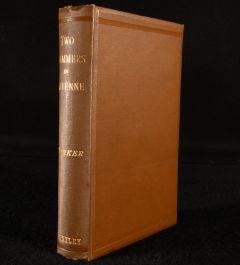 1894 Two Summers in Guyenne