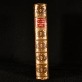 1913 Ten More Plays of Shakespeare