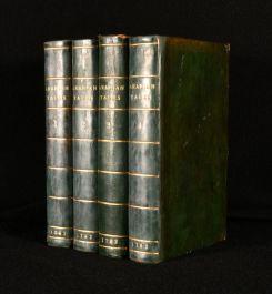1792 Arabian Tales