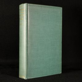 1933 The Conquest of the South Pole : Antarctic Exploration 1906-1931