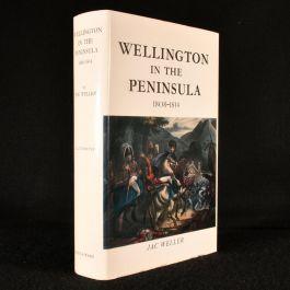 1973 Wellington in the Peninsula