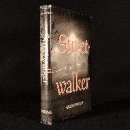 1960 Streetwalker