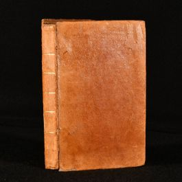 1810 New Hoyle: or, A General Repository of Games