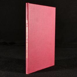 1819 An Exposure of the Calumnies