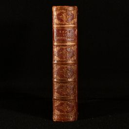 1852 Life Military and Civil of the Duke of Wellington, by an Old Soldier