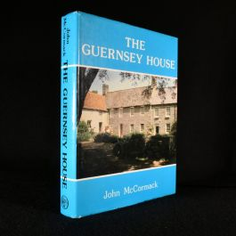 1980 The Guernsey House