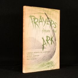 1963 Prayers from the Ark