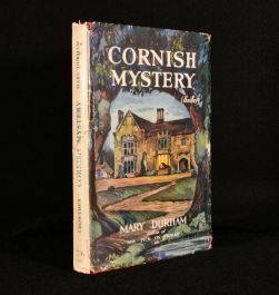 1946 Cornish Mystery