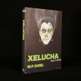 1975 Xelucha and Others