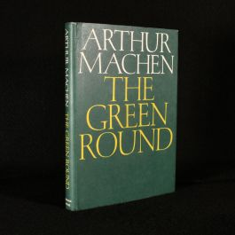 1968 The Green Round