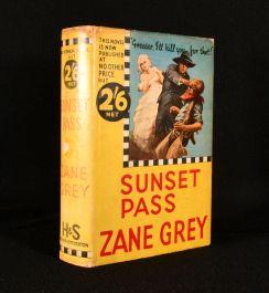 1936 Sunset Pass