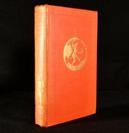 1926 Ten Droll Tales