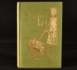1900 St. Kilda
