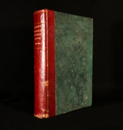 1884 The Franco-American Cookery Book
