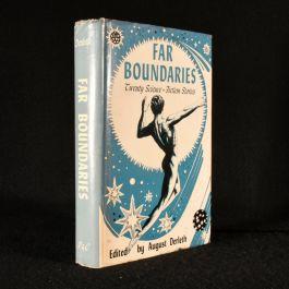 1951 Far Boundaries