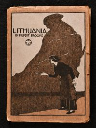 1915 Lithuania, a Drama in One Act