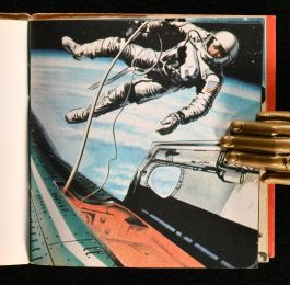 1967 Rockets and Spacecraft