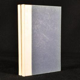 1926 2vol Maxims and Considerations