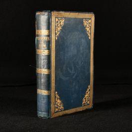 1846 The Prisoner of Ham
