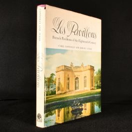 1962 Les Pavillons: French Pavilions of the Eighteenth Century