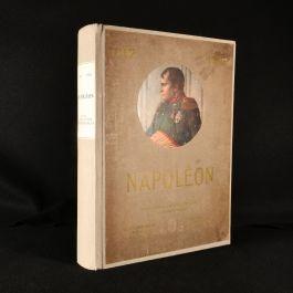1912 Napoleon
