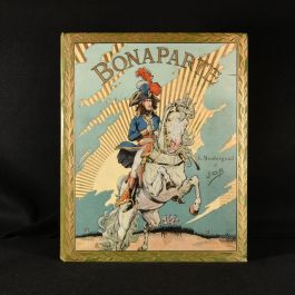 1910 Bonaparte