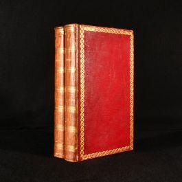 1801 Junius