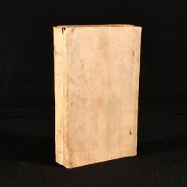 1556 De Coniuratione Catilinae