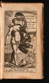 1640 Historiarum ex Trogo Pompeio