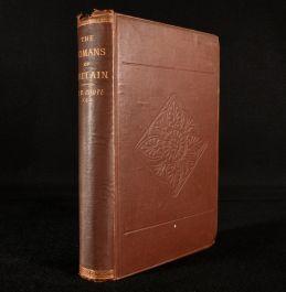1878 The Romans of Britain