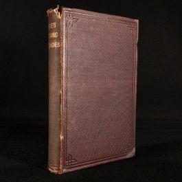 1853 Britannic Researches