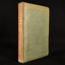 1857 Lectures on Roman Husbandry