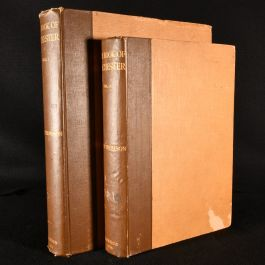 1924 The Book of Silchester