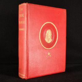 1912 The Royal Miracle
