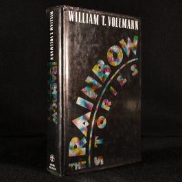 1989 The Rainbow Stories