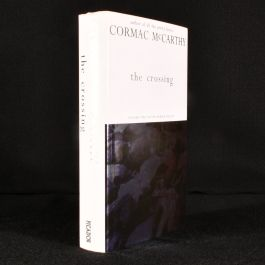 1994 The Crossing
