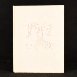 1948 Venus & Adonis