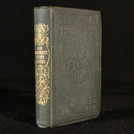 1846 Pithy Papers on Singular Subjects