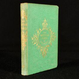 1857 The British Ferns