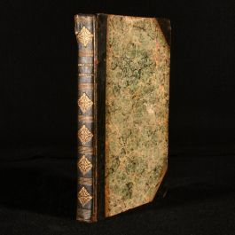 1818/1647 A Survey of England's Champions and Truths Faithfull Patriots