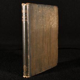 1887 Underwoods