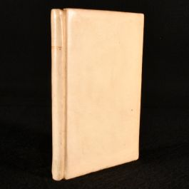 1903 Select Passages from the Theological Writings of Benjamin Jowett
