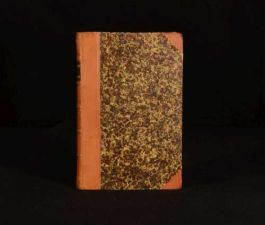 1853 The Correspondence of Thomas Gray and William Mason