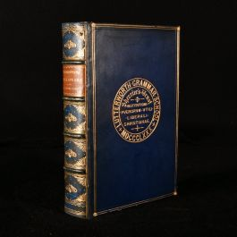 1903 Tales from Shakespeare